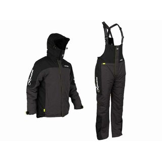 Matrix Winter Suit Thermoanzug