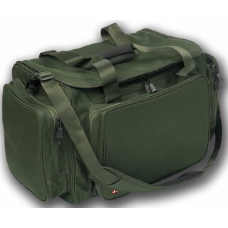 JRC Contact Carryall Large