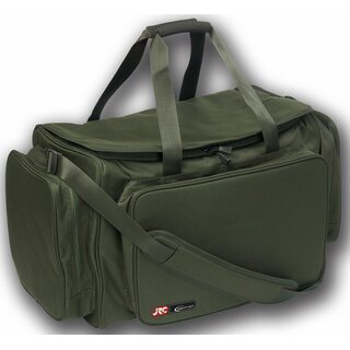 JRC Contact Carryall XL Large