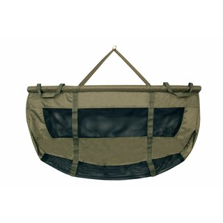 Fox Carpmaster STR Flotation Weigh Sling