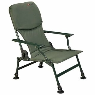 JRC Contact Chair With Arm Rest