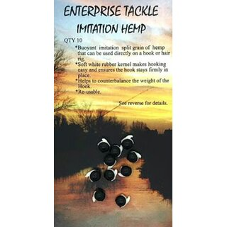 Enterprise Tackle Imitation Hanp