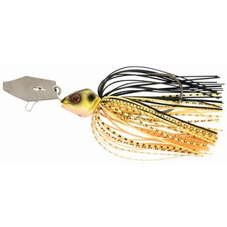 Fox Rage Bladed Jig 12g