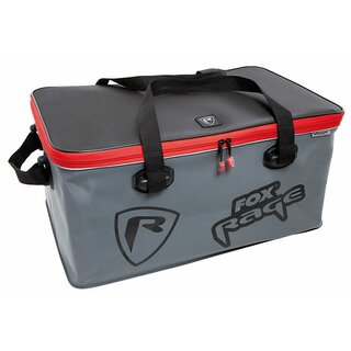 Fox Rage Voyager Welded Bag XX Large