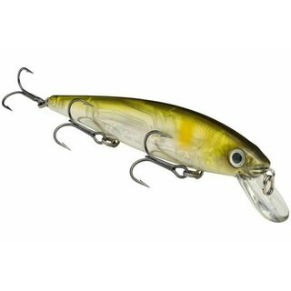 Strike King KVD 300 Jerkbait 12cm Clear Ayu