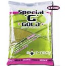 Bait Tech Special `G`Gold