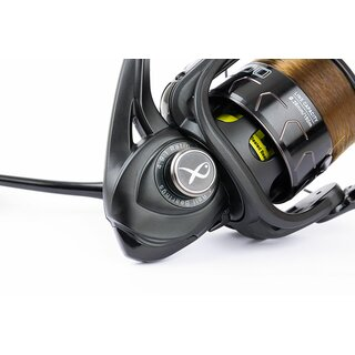 Matrix Horizon X Reel 3000