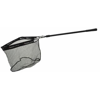 Shakespeare Agility Trout Net - Small 70x12x10cm