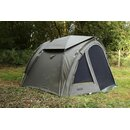 Fox Easy Dome 2 Man Maxi Bivvy