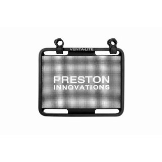 Preston Offbox 36 Venta Lite Side Tray Large